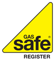 Gas Safe Register - CAPITAL 2020 Ltd